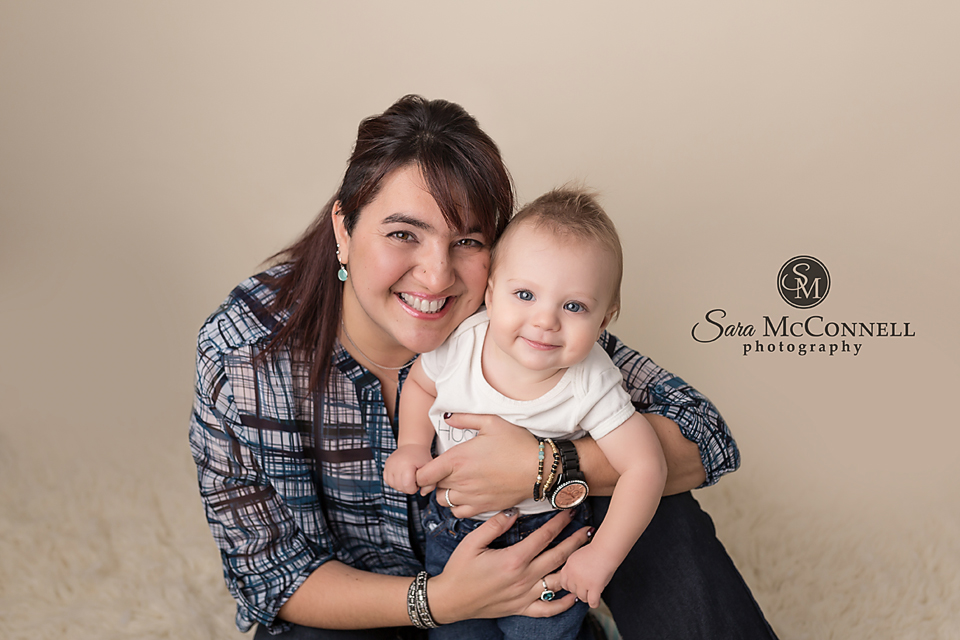ottawa baby photographer (3)