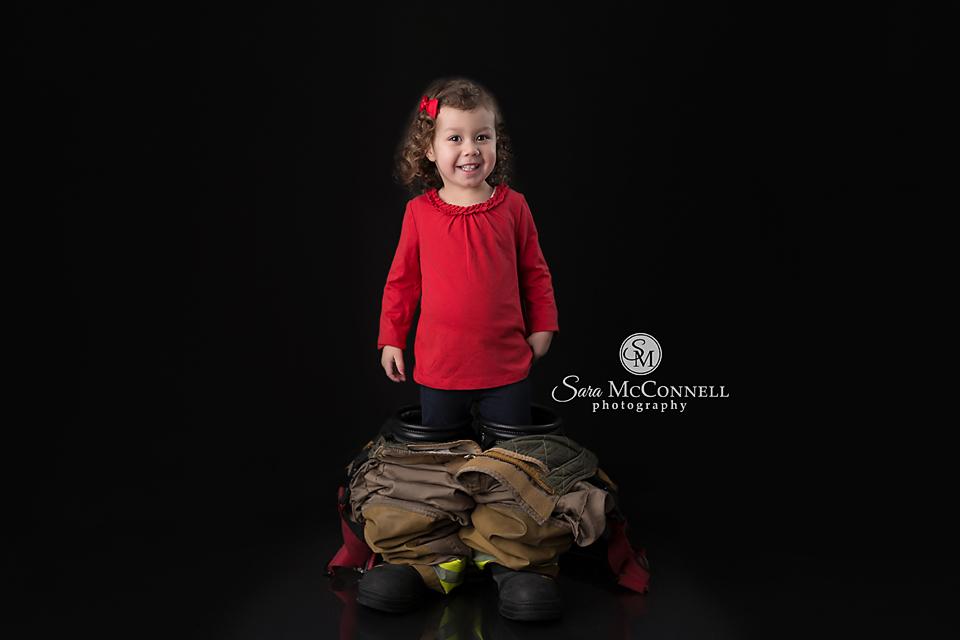 ottawa baby photographer (5)
