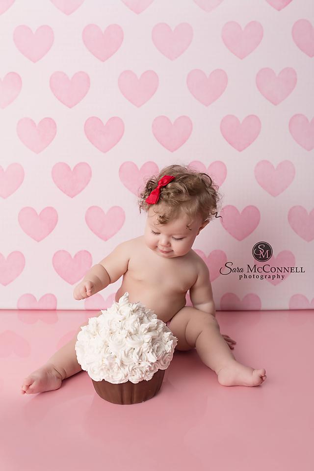 ottawa baby photographer (8)
