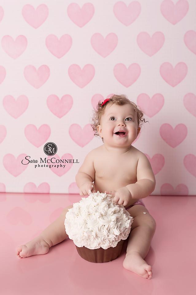 ottawa baby photographer (9)