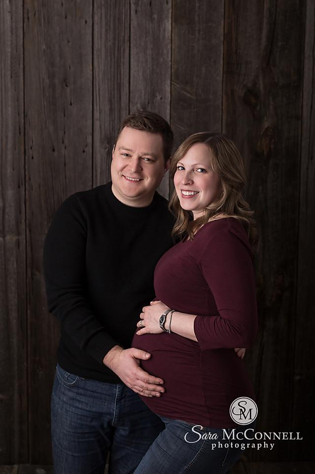 ottawa maternity photographer (3)