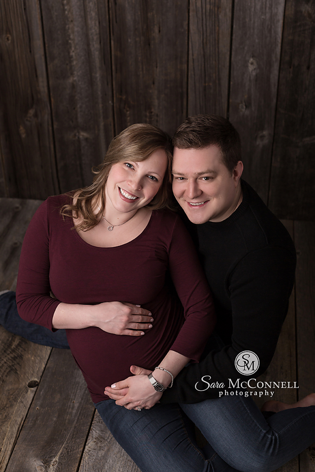ottawa maternity photographer (6)