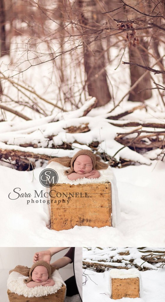 ottawa newborn photos (2)