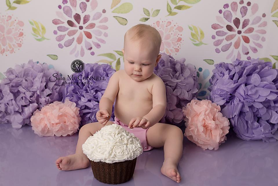 ottawa baby photographer (17)