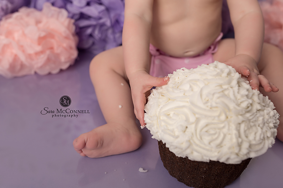 ottawa baby photographer (21)