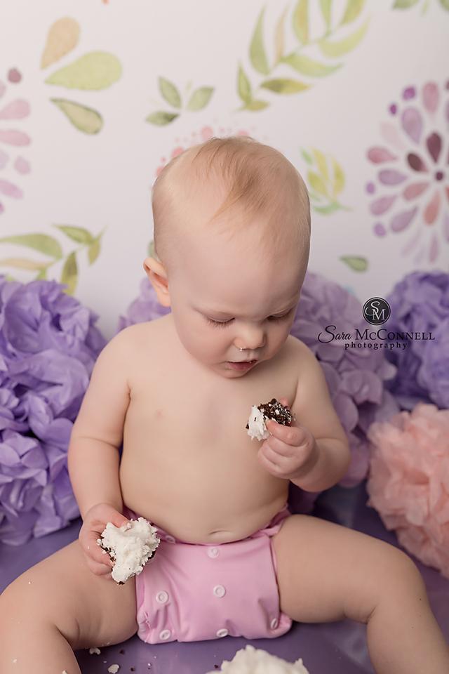 ottawa baby photographer (22)