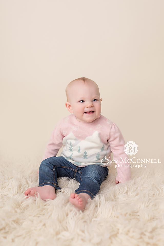 ottawa baby photographer (24)
