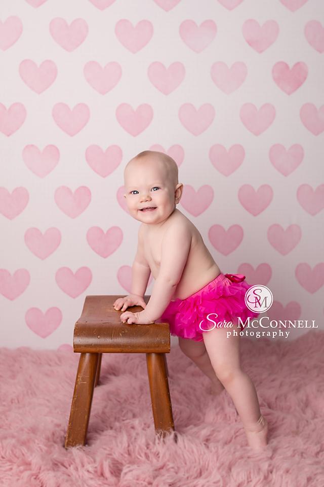 ottawa baby photographer (30)