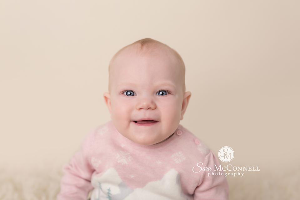 ottawa baby photographer (34)