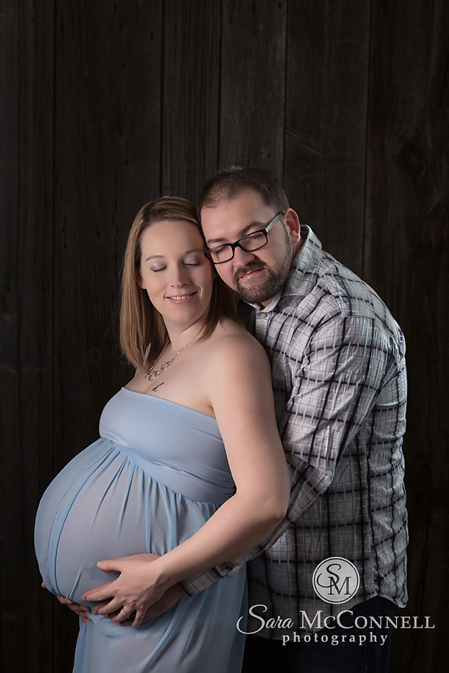 ottawa maternity photographer (14)