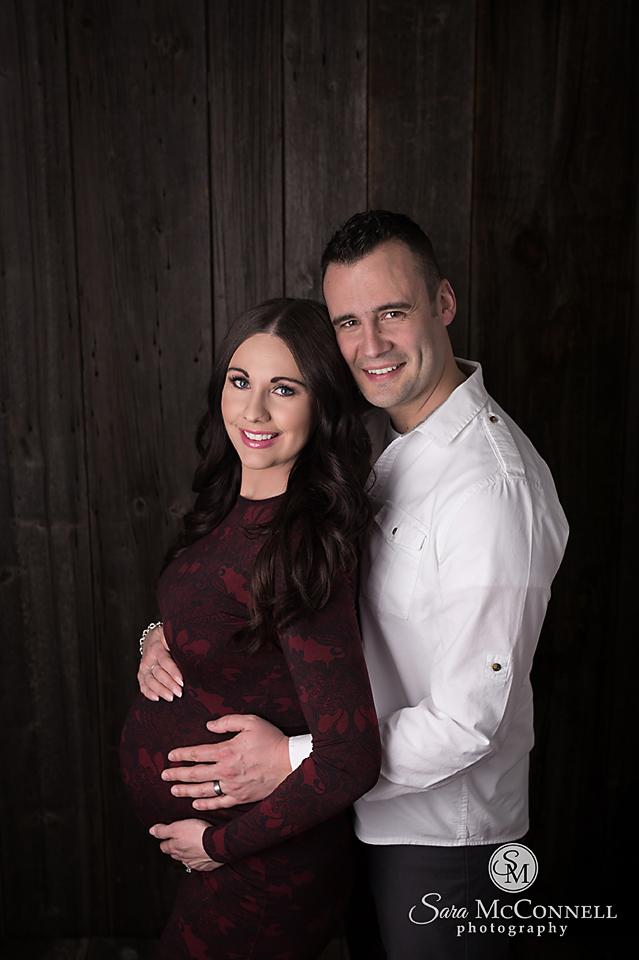 ottawa maternity photography  (2)
