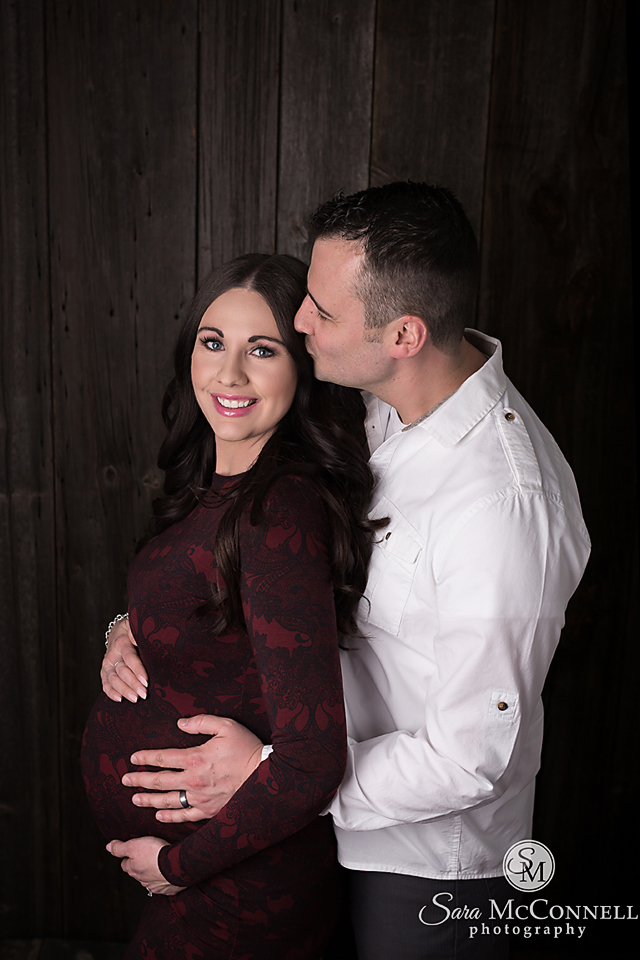 ottawa maternity photography  (3)