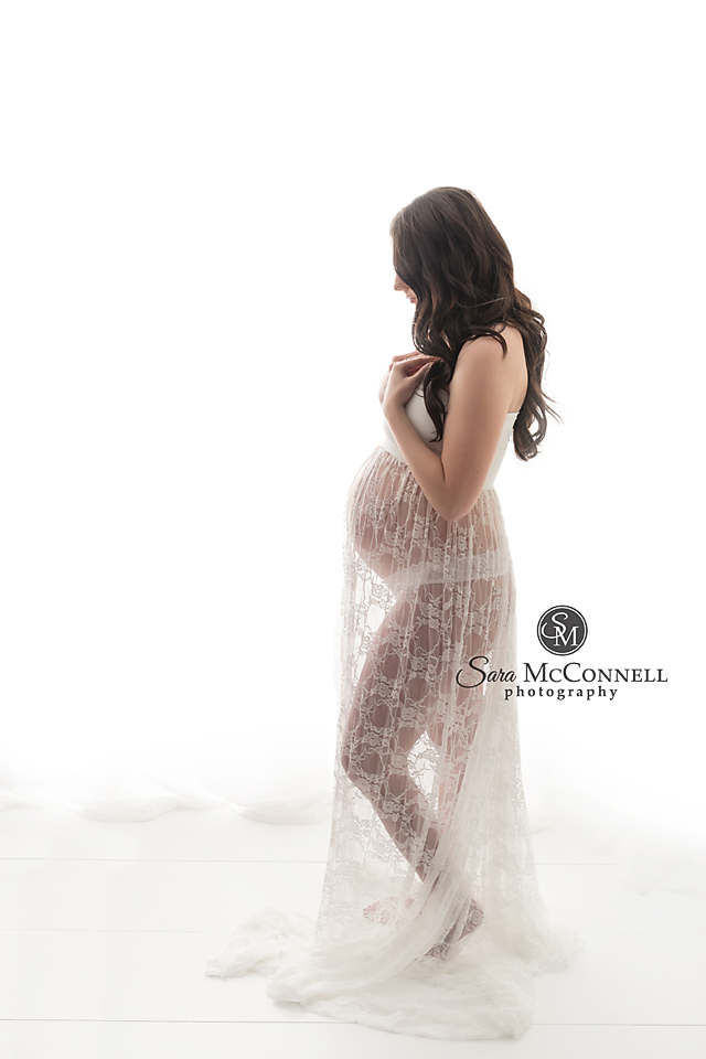 ottawa maternity photography  (9)