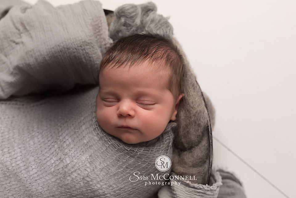 ottawa newborn photographer (13)