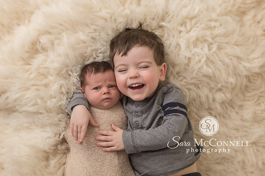 ottawa newborn photographer (8)