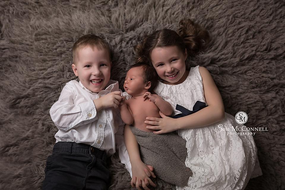 ottawa newborn photos family pictures (2)