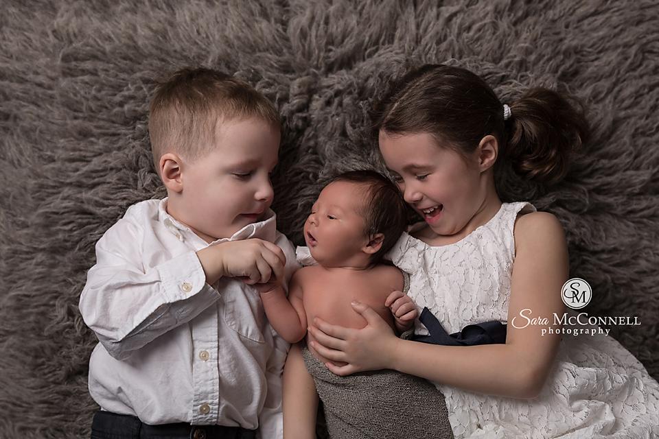 ottawa newborn photos family pictures (3)