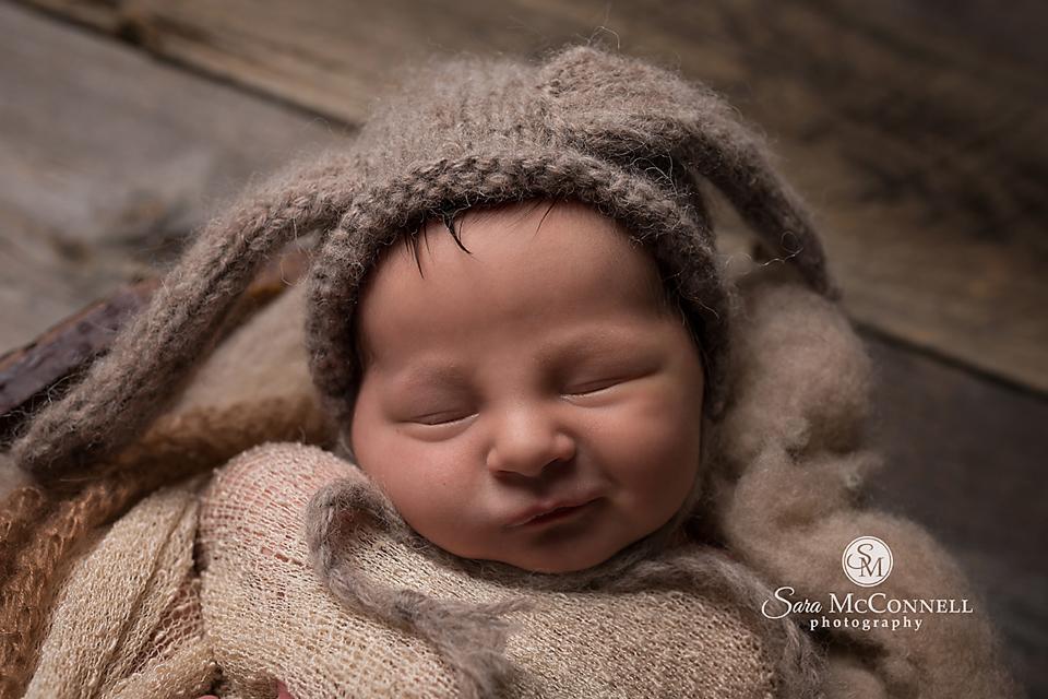 ottawa newborn photos family pictures (5)