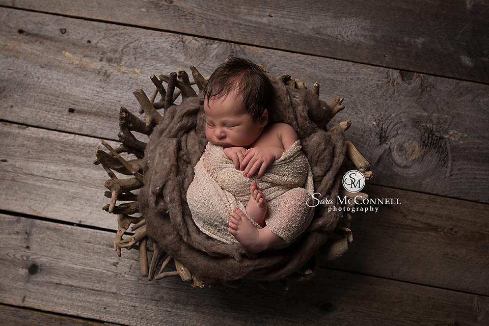 ottawa newborn photos family pictures (6)