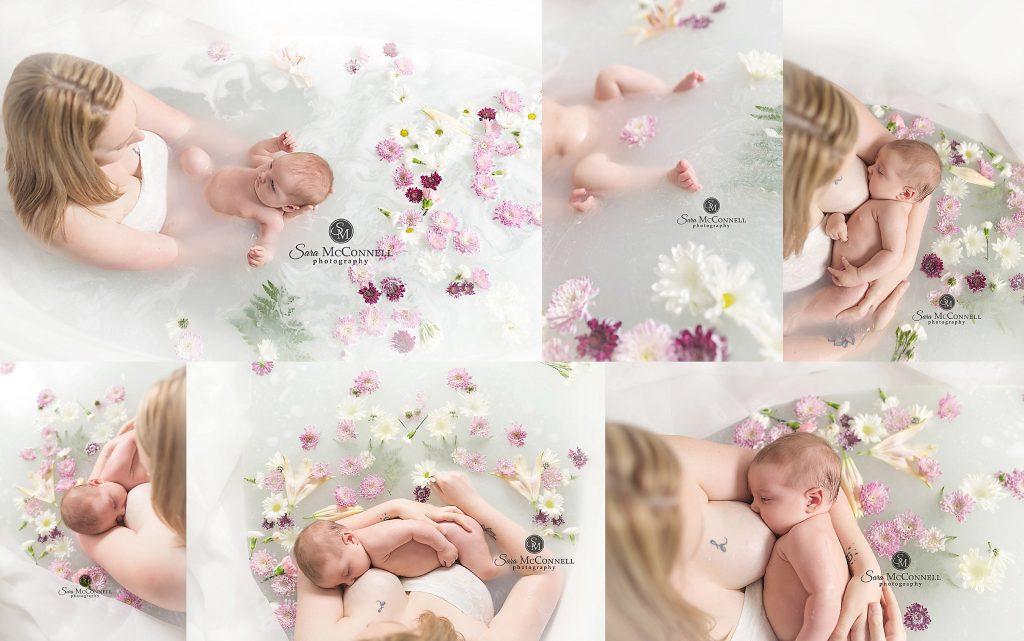 milk bath1