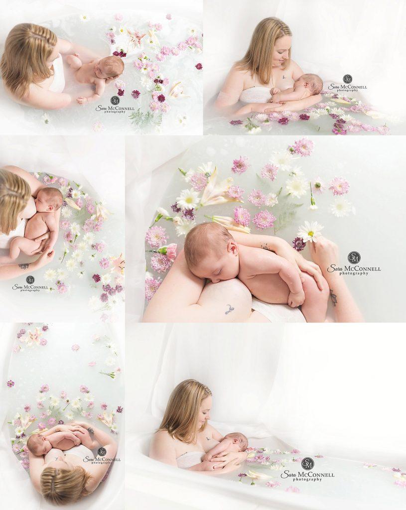milk bath2