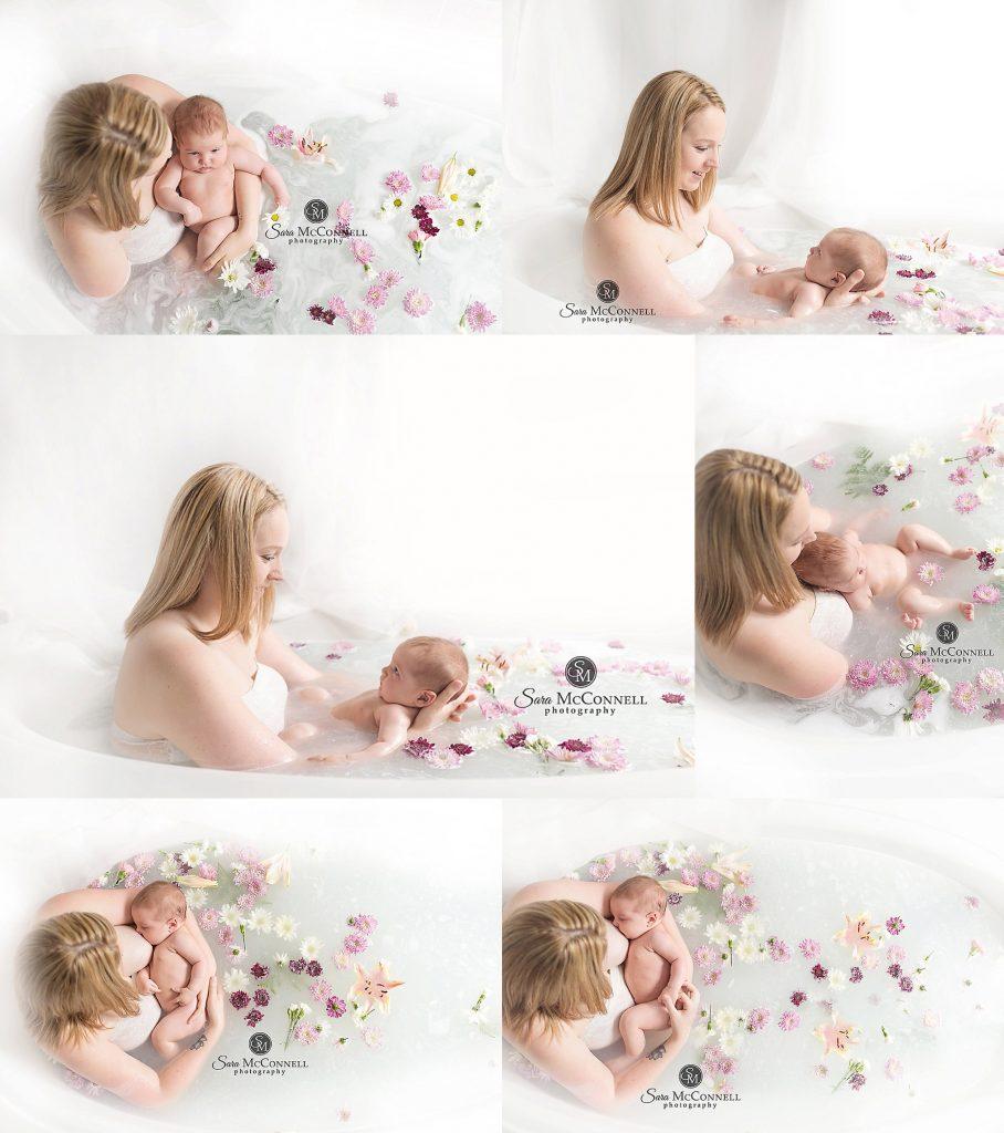 milk bath3