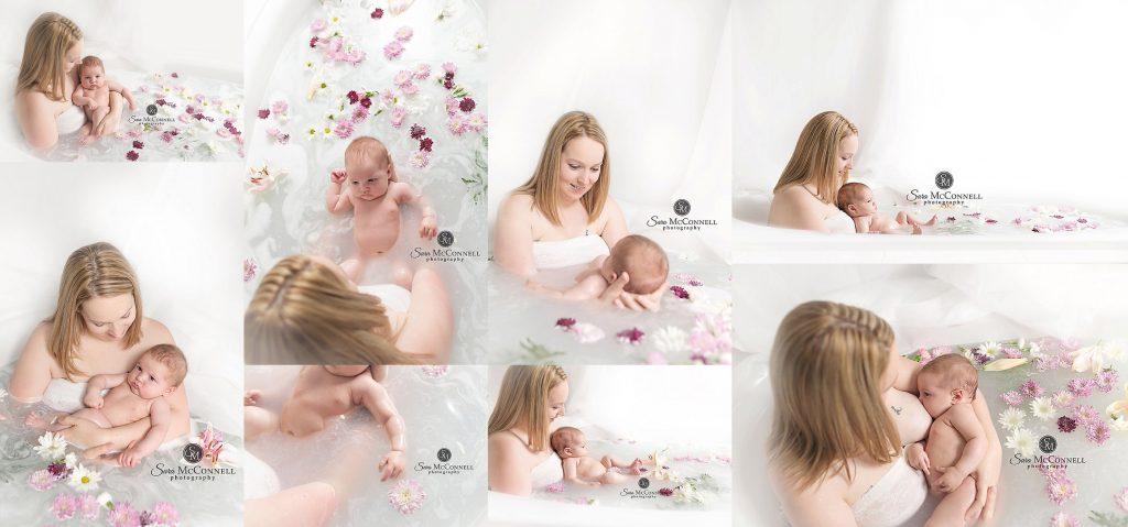 milkbath4