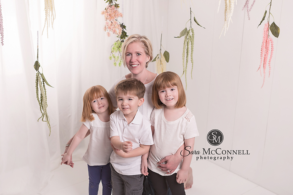 mothers day photo session in ottawa (1)