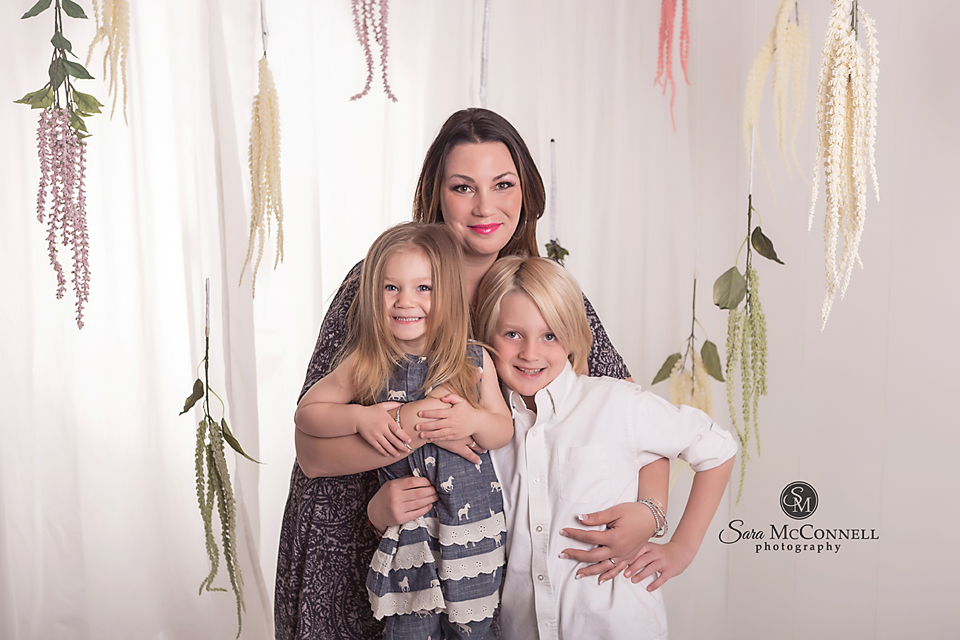 mothers day photo session in ottawa (13)