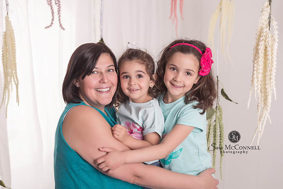 mothers day photo session in ottawa (15)