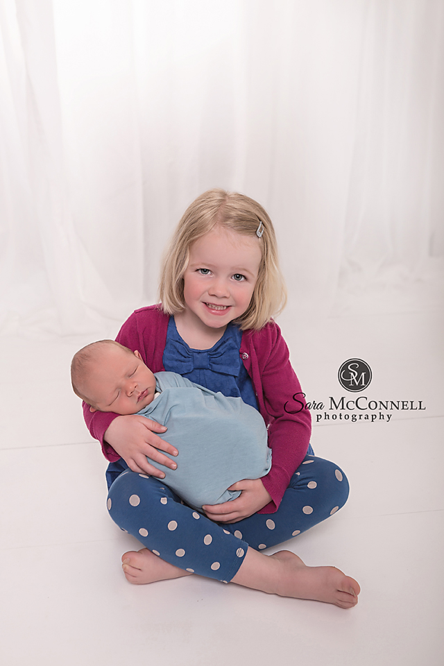 mothers day photo session in ottawa (21)