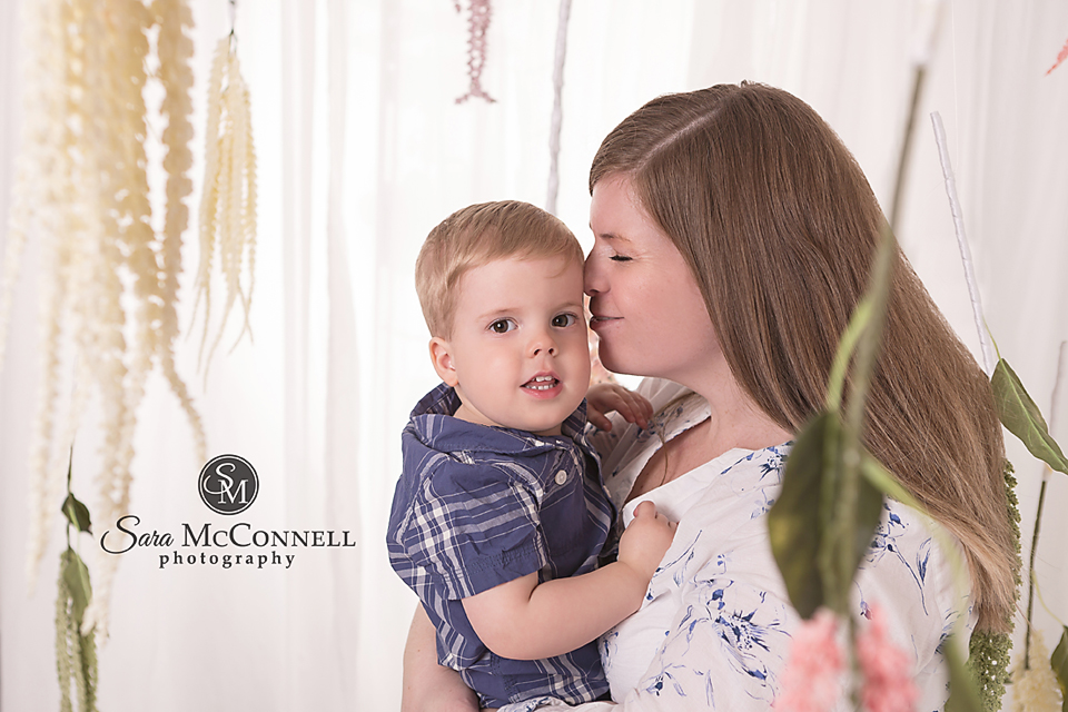 mothers day photo session in ottawa (26)