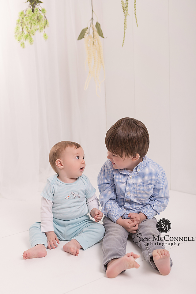 mothers day photo session in ottawa (38)