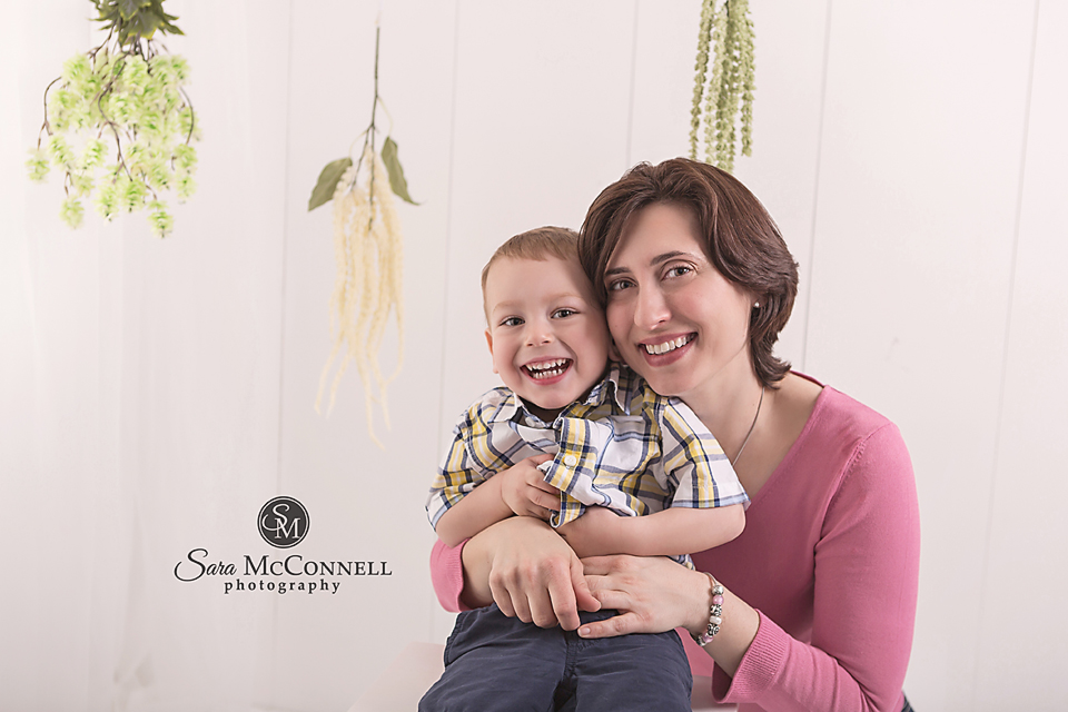 mothers day photo session in ottawa (42)