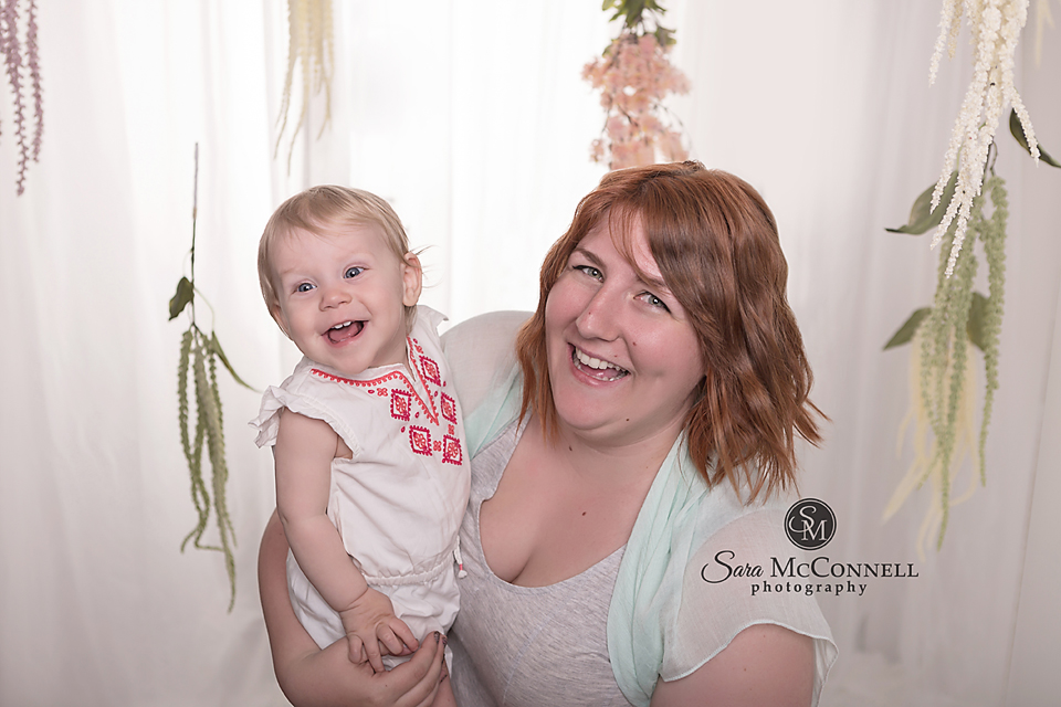 mothers day photo session in ottawa (45)