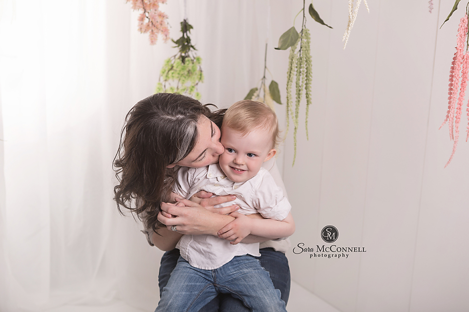 mothers day photo session in ottawa (49)