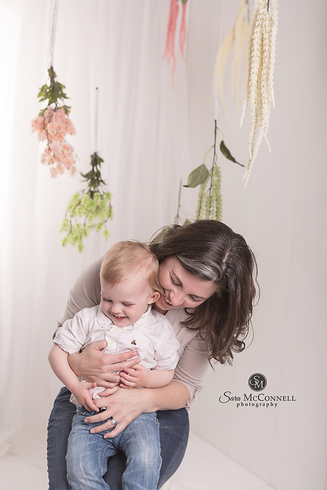 mothers day photo session in ottawa (50)