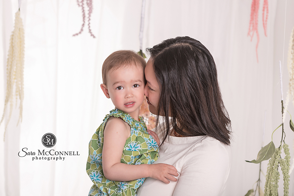mothers day photo session in ottawa (51)