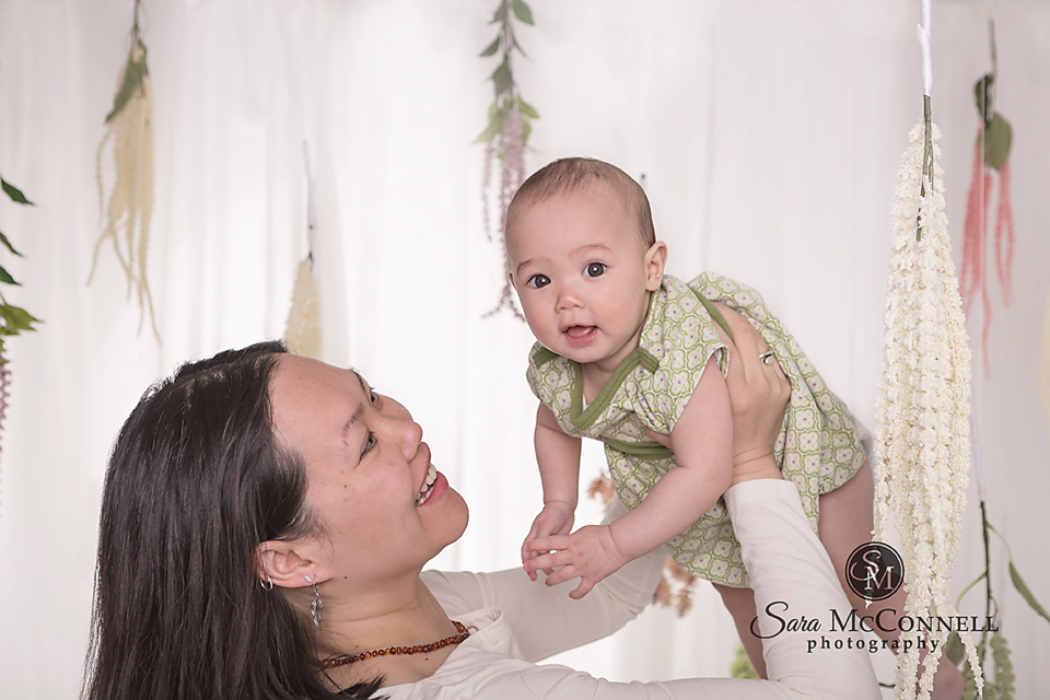 mothers day photo session in ottawa (53)
