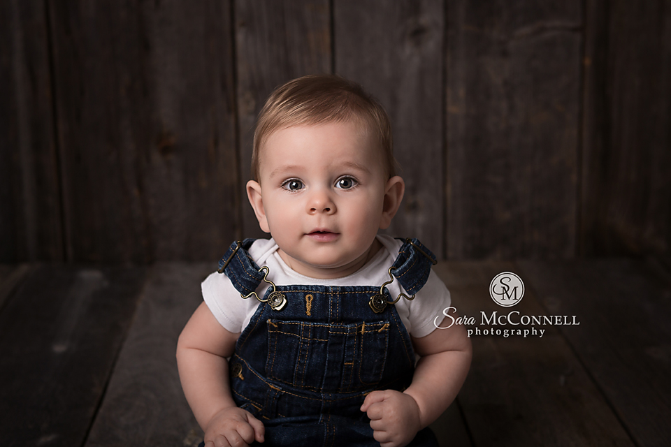 ottawa baby photographer (1)