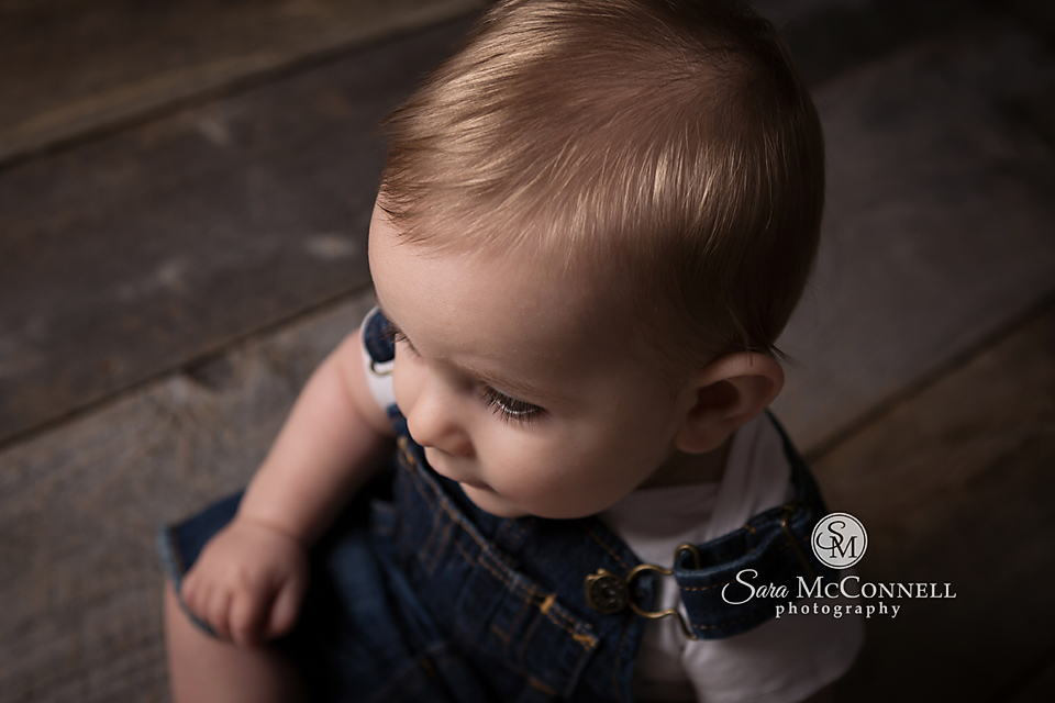 ottawa baby photographer (3)