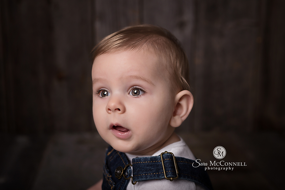ottawa baby photographer (4)