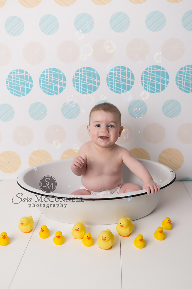 ottawa baby photography splish splash (1)