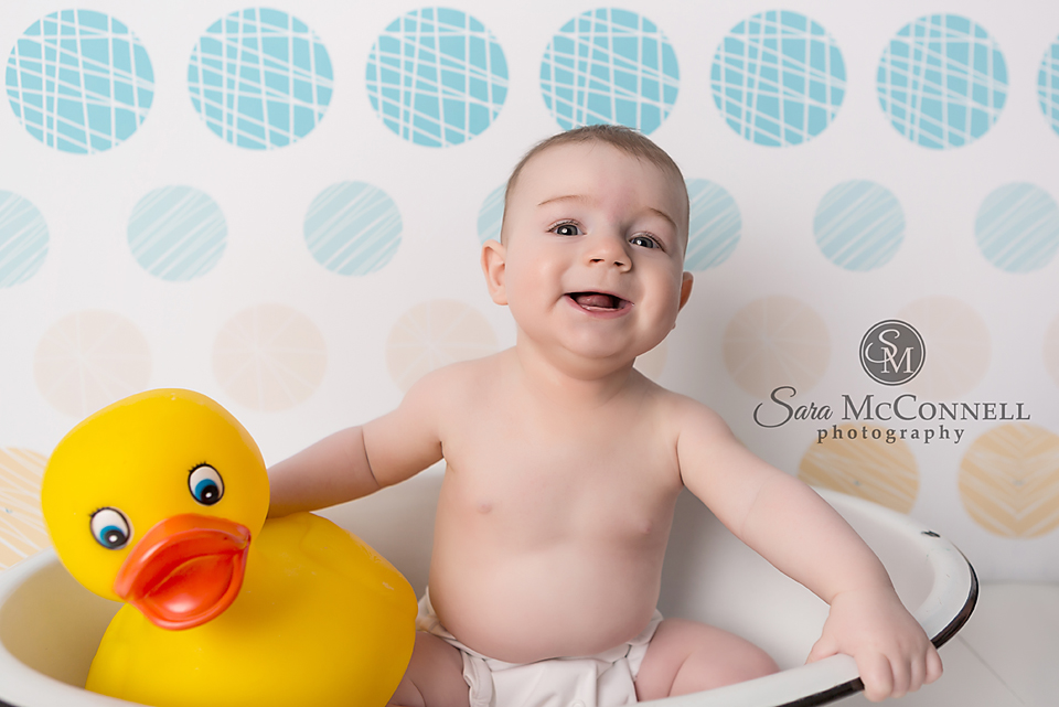 ottawa baby photography splish splash (2)