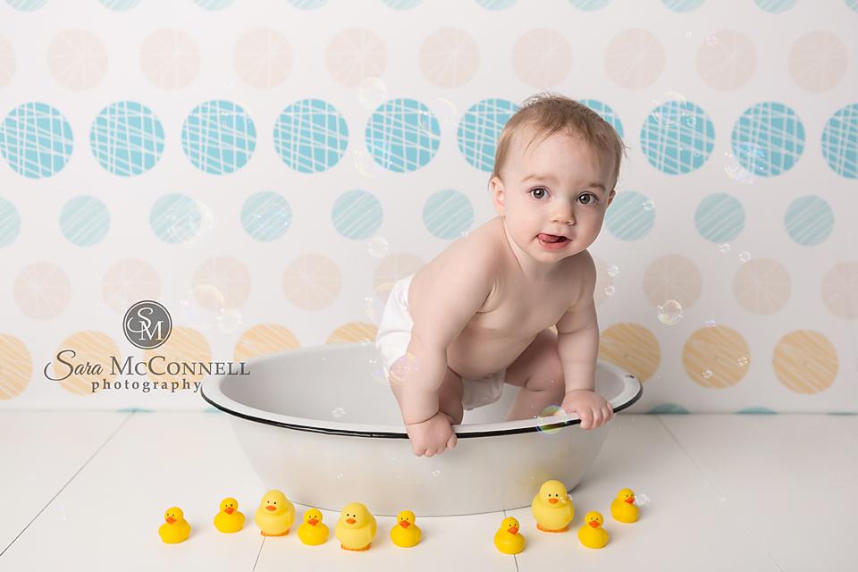ottawa baby photography splish splash (4)