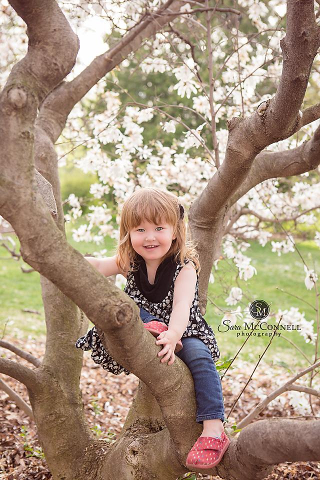 ottawa family photographer (10)