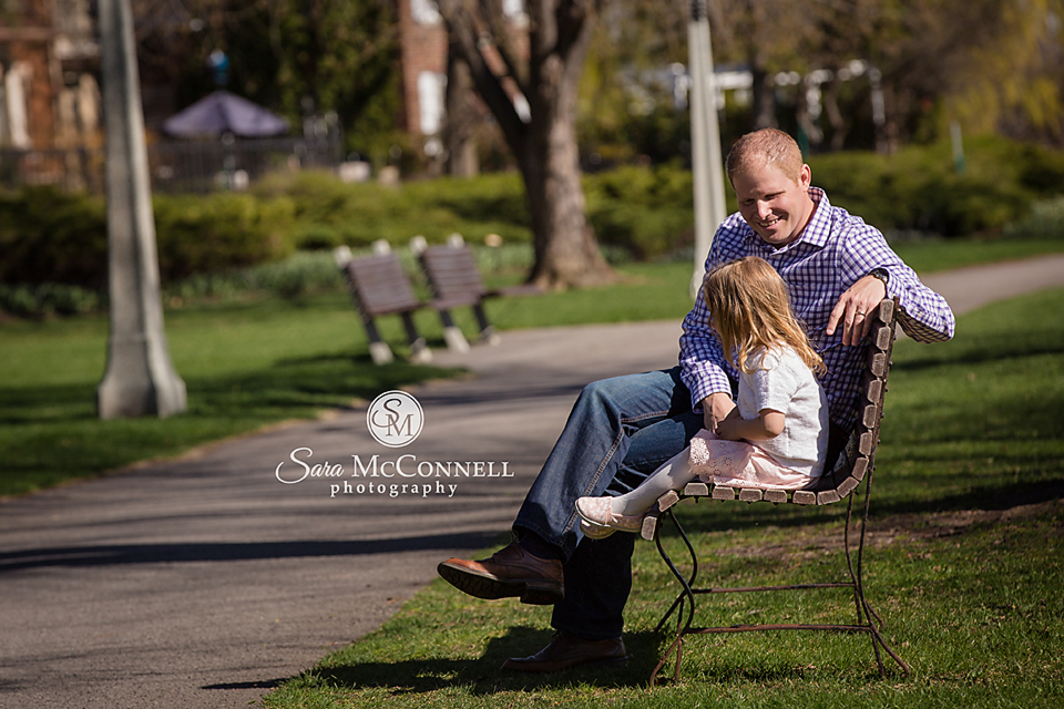 ottawa family photographer (11)