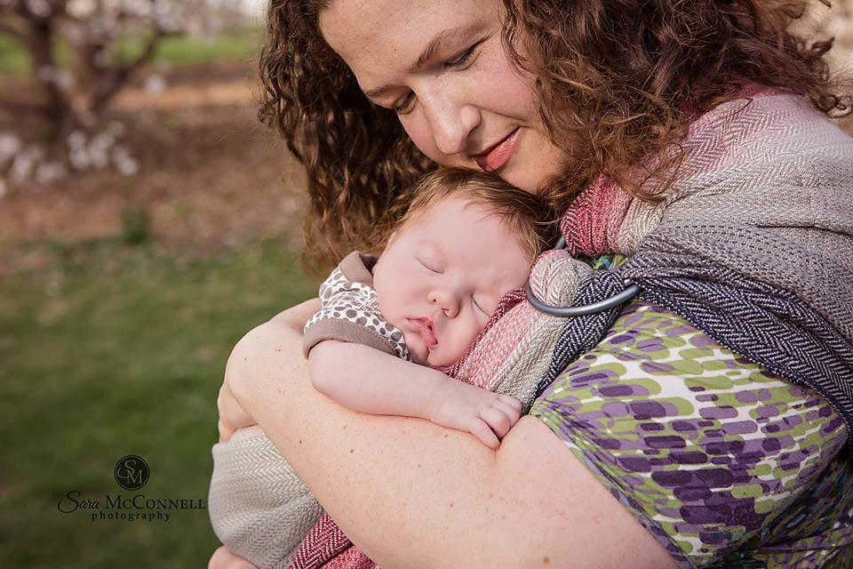 ottawa family photographer (3)