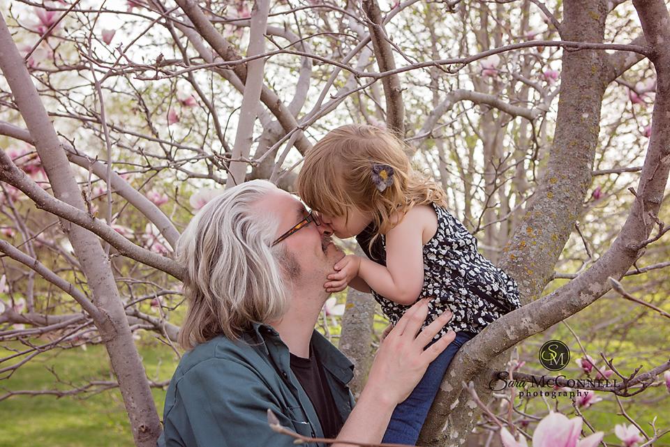 ottawa family photographer (5)