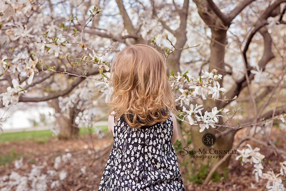 ottawa family photographer (6)